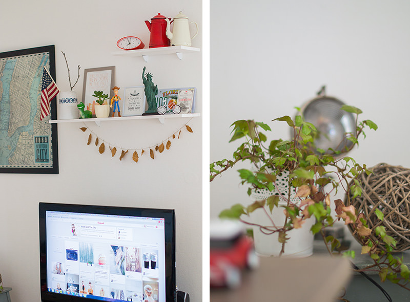 Blog-Mode-And-The-City-lifestyle-notre-appartement-parisien