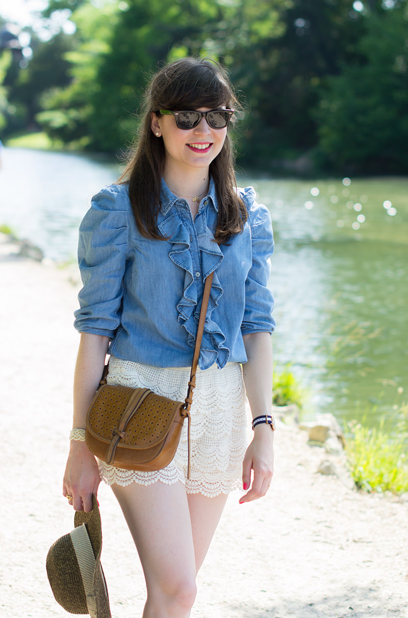 Blog-mode-and-the-city-looks-au-bord-du-lac (5)