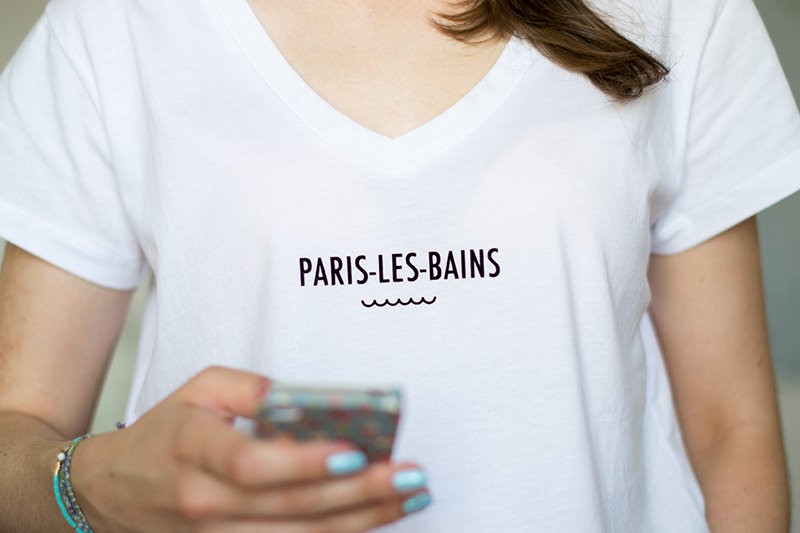 Blog-mode-and-the-city-lifestyle-5-petites-choses-94