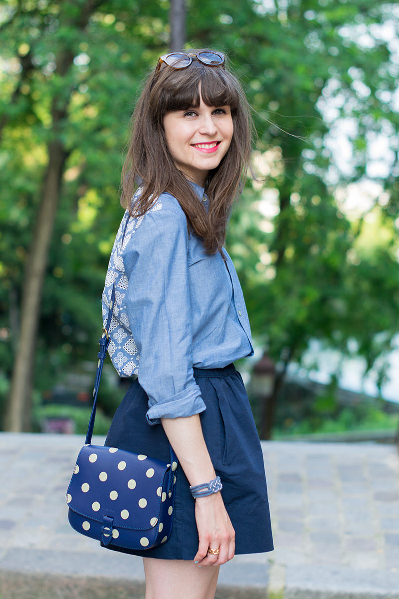 Blog-mode-and-the-city-looks-le-soir-à-montmartre