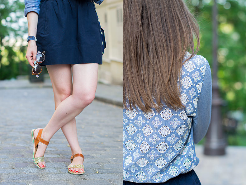 Blog-mode-and-the-city-looks-le-soir-à-montmartre (7)