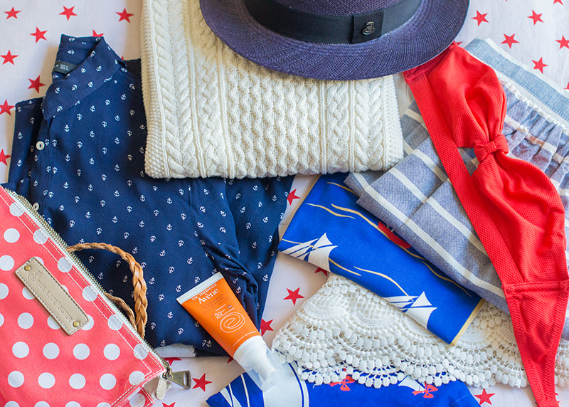 Blog-mode-And-The-City-Looks-valise-vacances-capbreton
