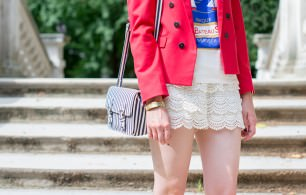 Blog-mode-and-the-city-looks-nautical-vibe