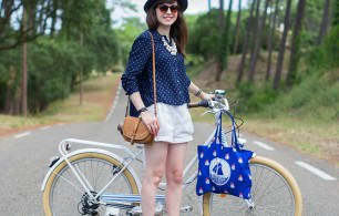 Blog-mode-and-the-city-looks-vélo-marinière