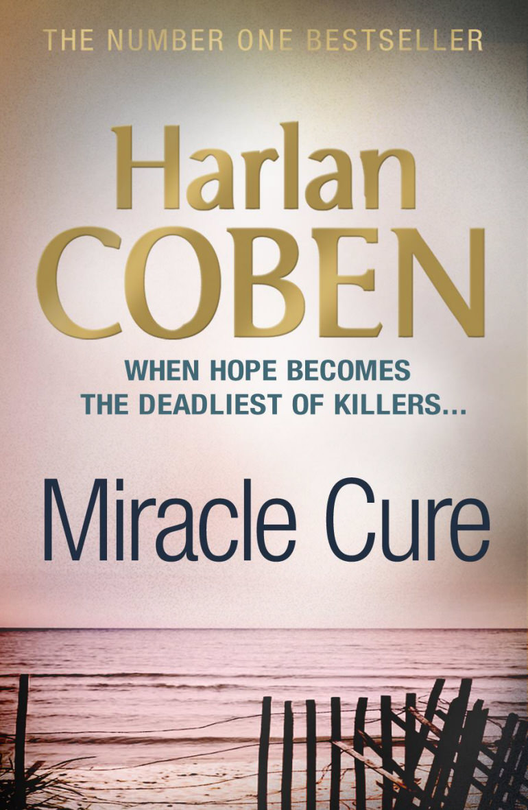 Blog-Mode-And-The-City-5-petites-choses-102-miracle-cure-harlan-coben