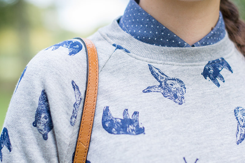 Blog-Mode-And-The-City-5-petites-choses-102-miracle-cure-sweat-pull-bear