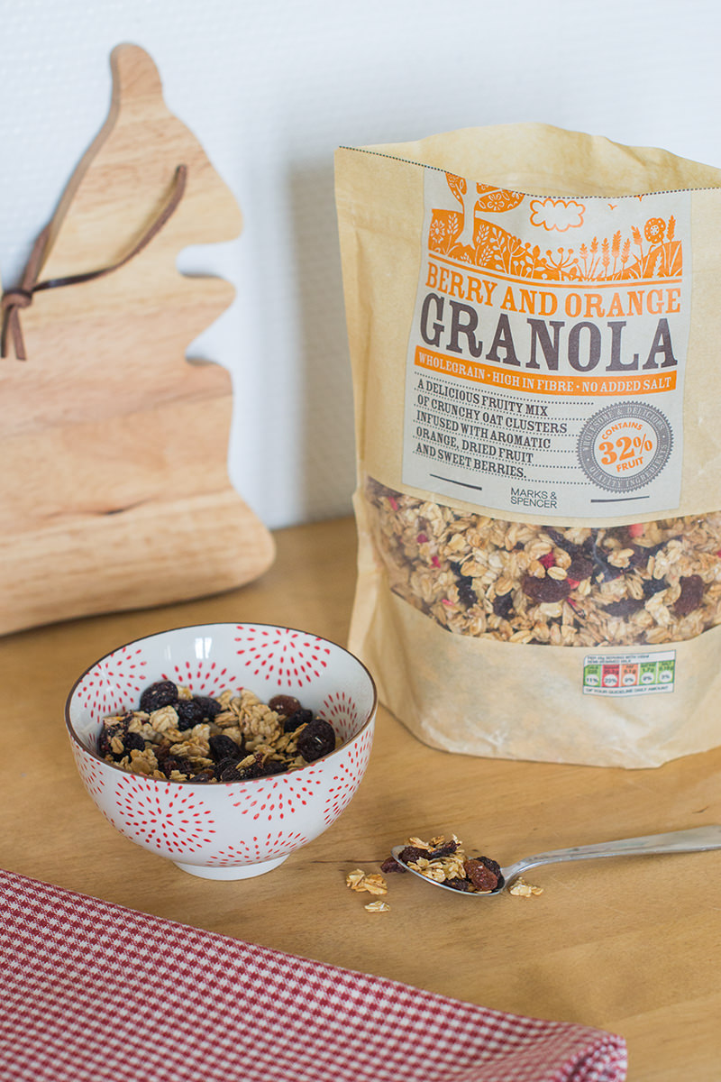 Blog-Mode-And-The-City-Lifestyle-5PC-99-marks-spencer-granola