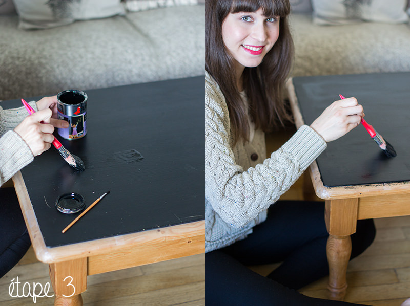 Blog-Mode-And-The-City-Lifestyle-DIY-table-ardoise (7)