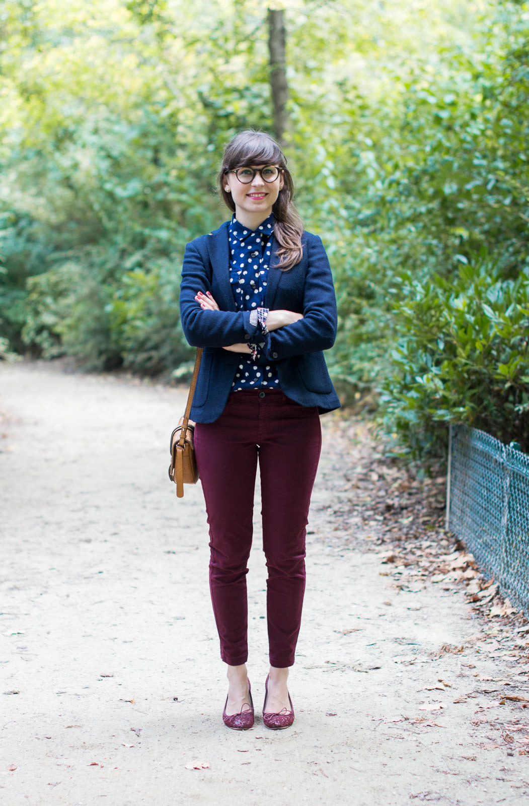 Blog-Mode-And-The-City-Looks-Uniqlo-Inès-de-la-Fressange