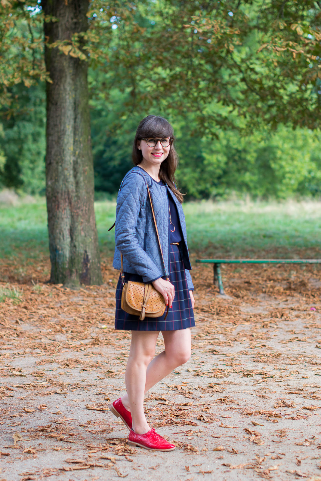 Blog-Mode-And-The-City-looks-pique-nique-bois-vincennes