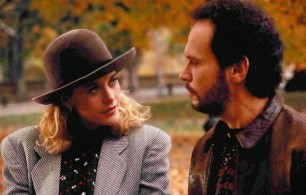 Blog-Mode-And-The-City-Lifestyle-Films-regarder-automne (2)