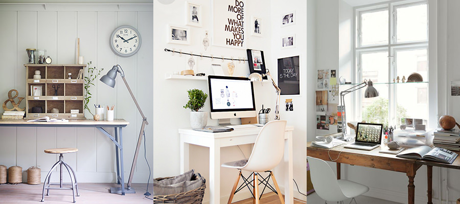 Blog-Mode-And-The-City-Lifestyle-Office-Space-3
