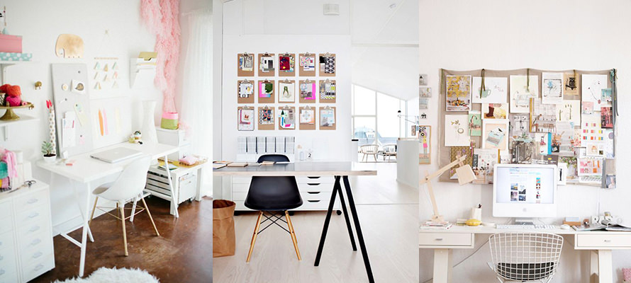Blog-Mode-And-The-City-Lifestyle-Office-Space-4