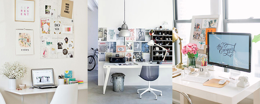 Blog-Mode-And-The-City-Lifestyle-Office-Space-5
