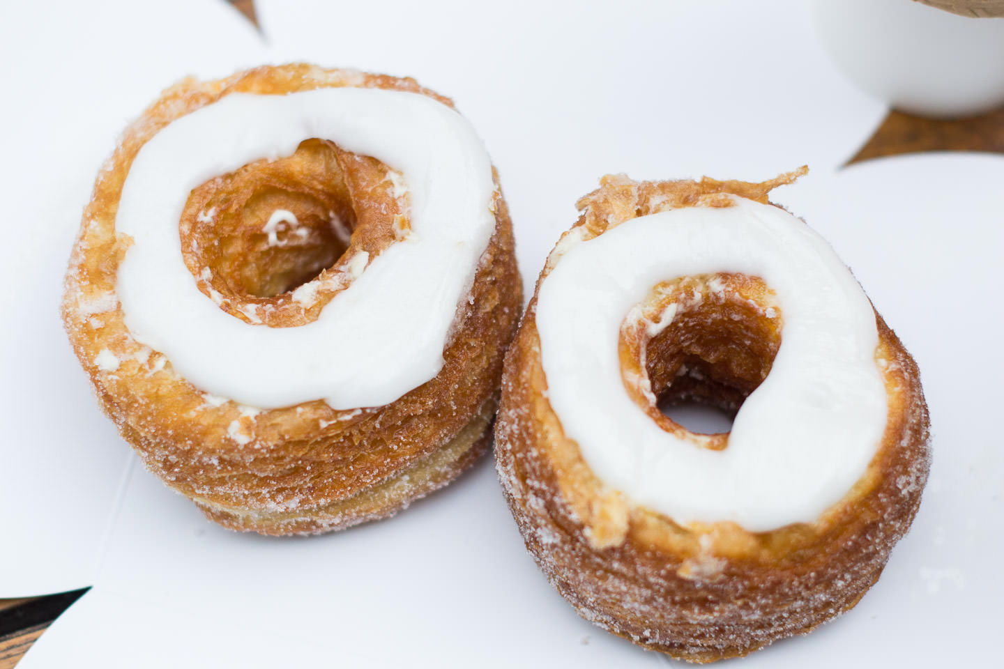 Blog-mode-And-The-City-Lifestyle-5-petites-choses-103-cronut