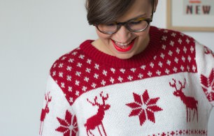Blog-Mode-And-The-City-5-petites-choses-108-boohoo-pull-noël