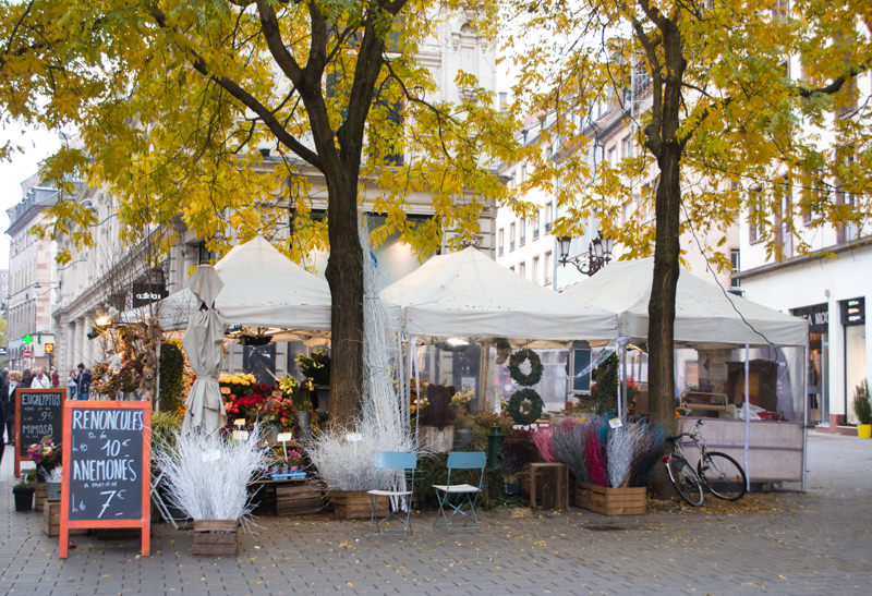 Blog-Mode-And-The-City-Lifestyle-Weeekend-Strasbourg