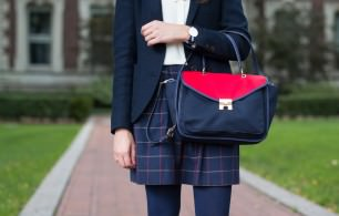 Blog-Mode-And-The-City-Paris-looks-look-university-columbia-9