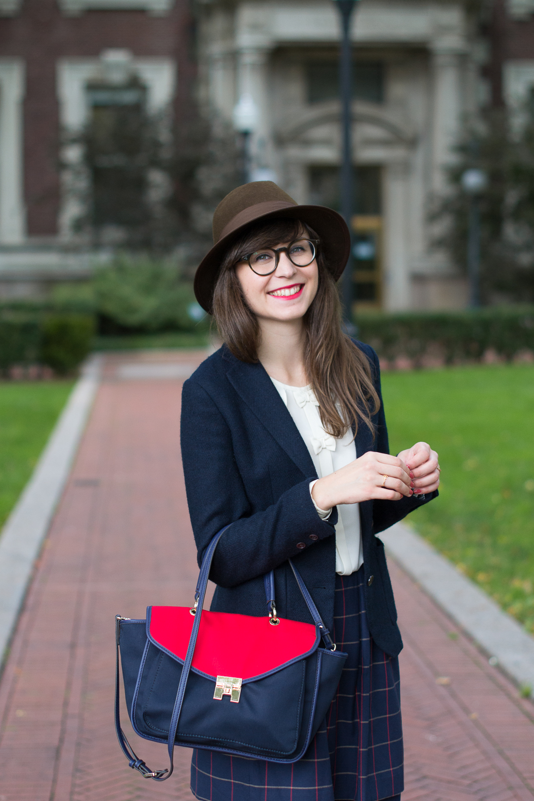 Blog-Mode-And-The-City-Paris-looks-look-university-columbia-10