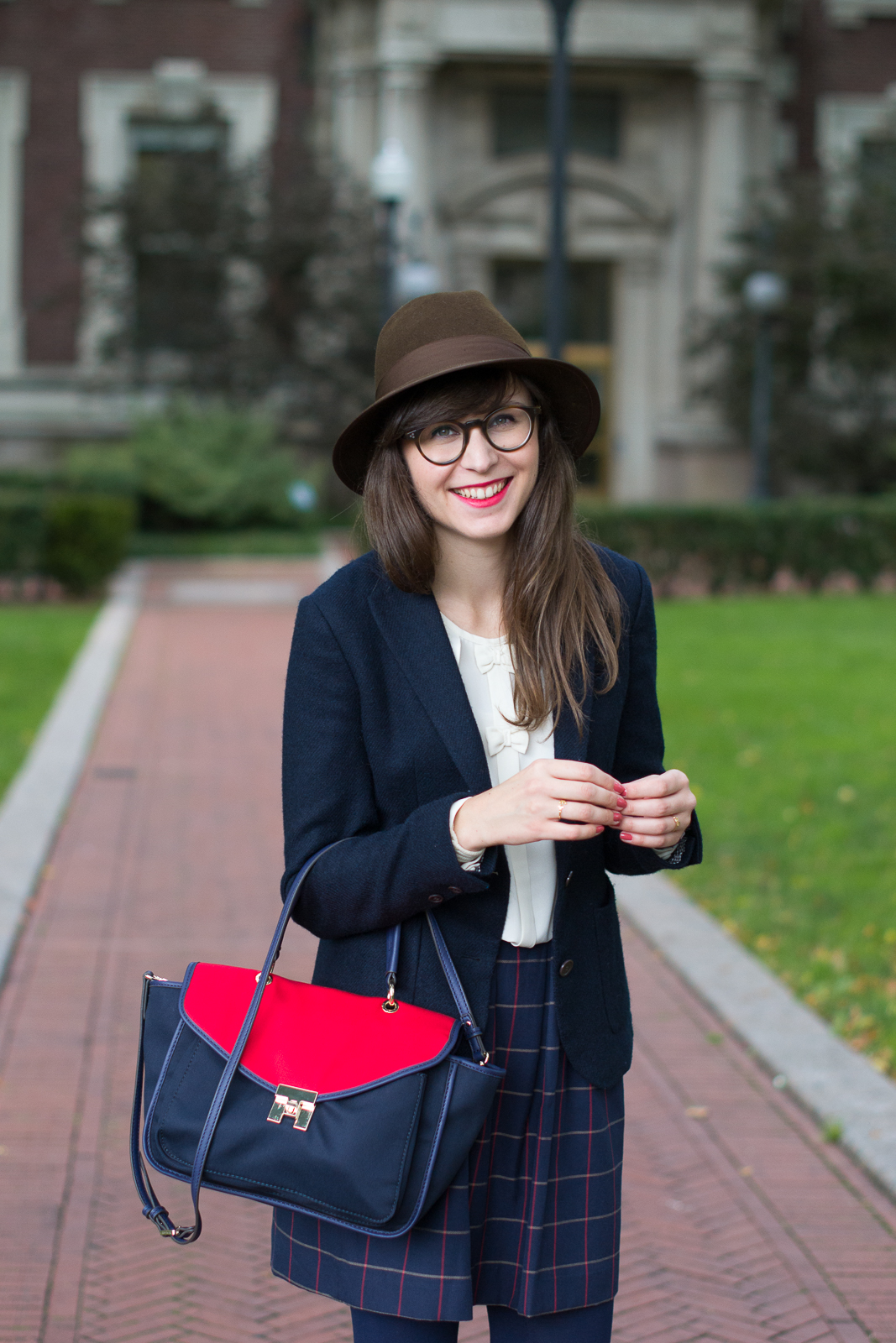 Blog-Mode-And-The-City-Paris-looks-look-university-columbia-11