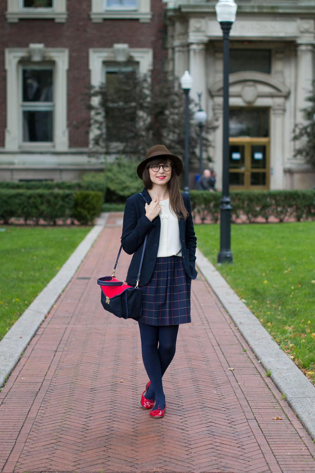 Blog-Mode-And-The-City-Paris-looks-look-university-columbia-2