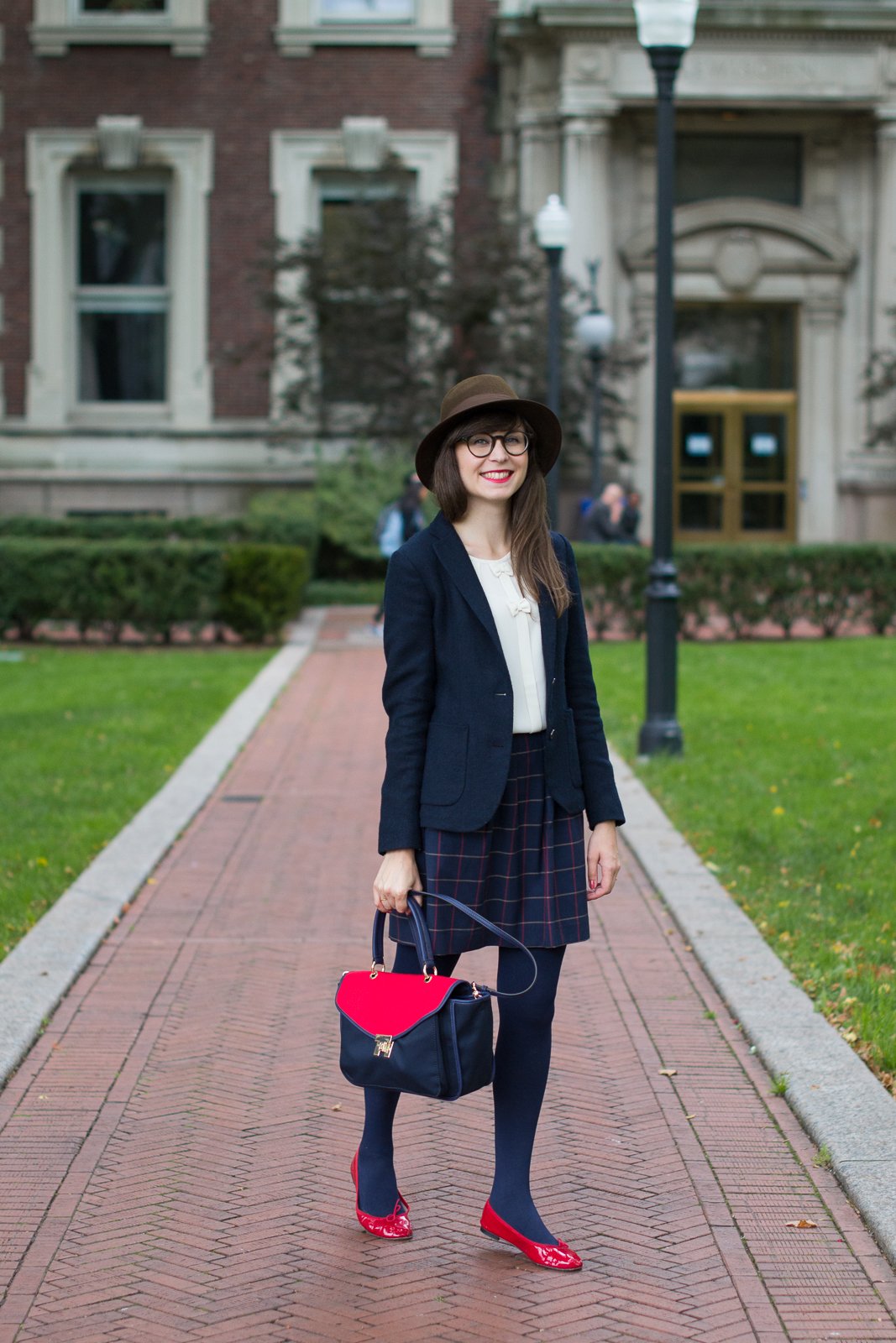 Blog-Mode-And-The-City-Paris-looks-look-university-columbia-4