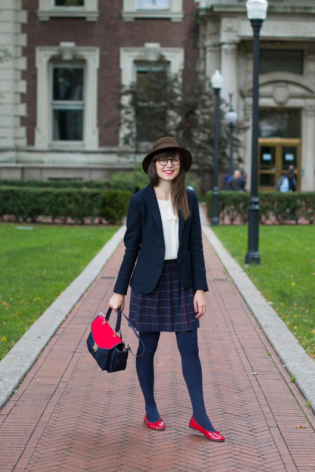 Blog-Mode-And-The-City-Paris-looks-look-university-columbia-6