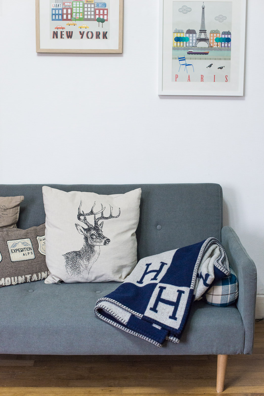 Blog-Mode-And-The-City-Lifestyle-5-petites-choses-111-canapé-achat-design