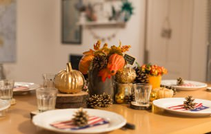 Blog-Mode-And-The-City-Lifestyle-Thanksgiving-2014-4