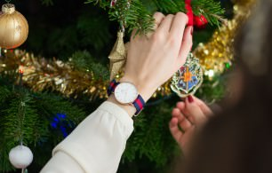 Blog-Mode-And-The-City-Looks-Noël-Daniel-Wellington-3