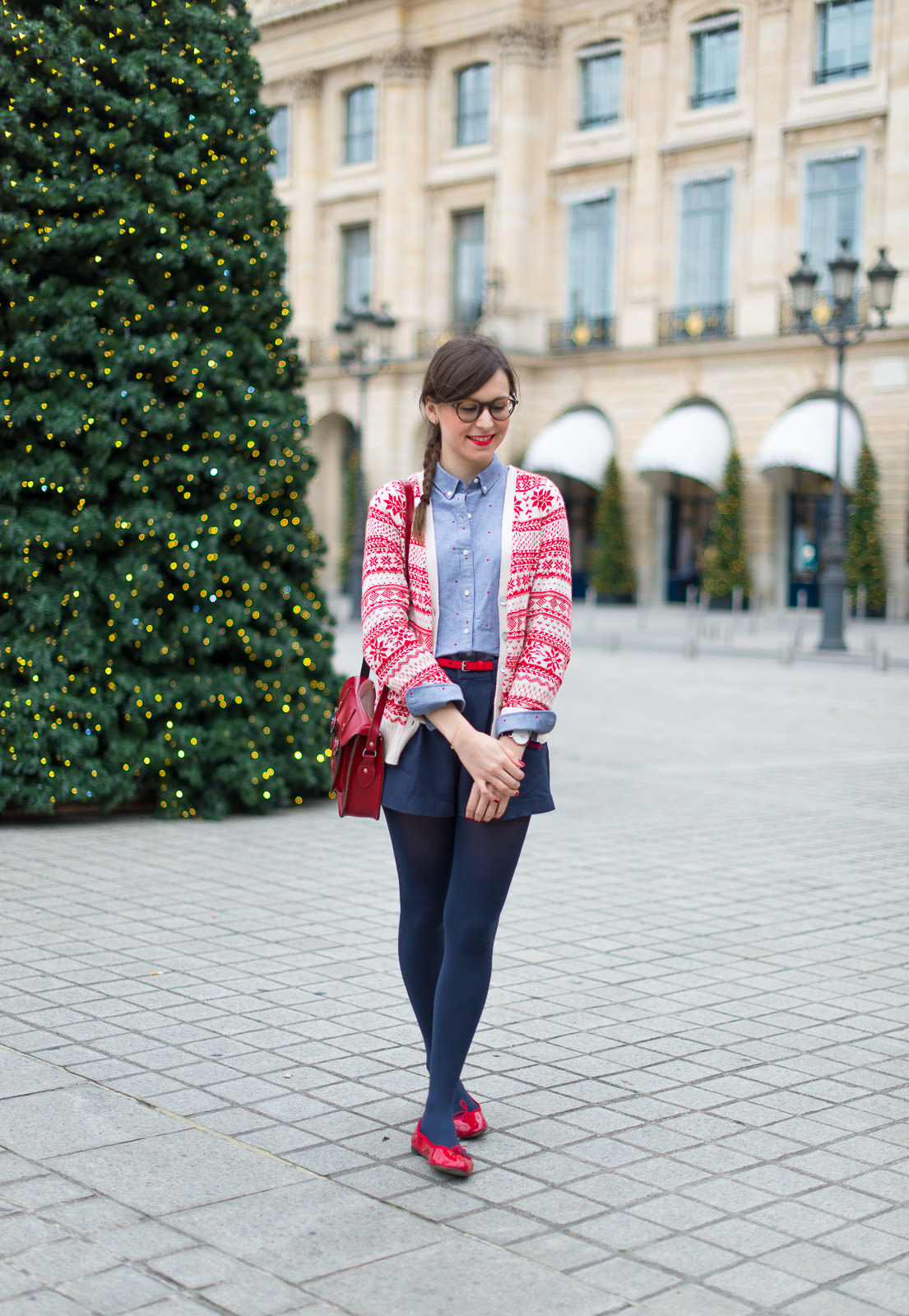 Blog-Mode-And-The-City-Looks-Noël-Place-Vendôme-3