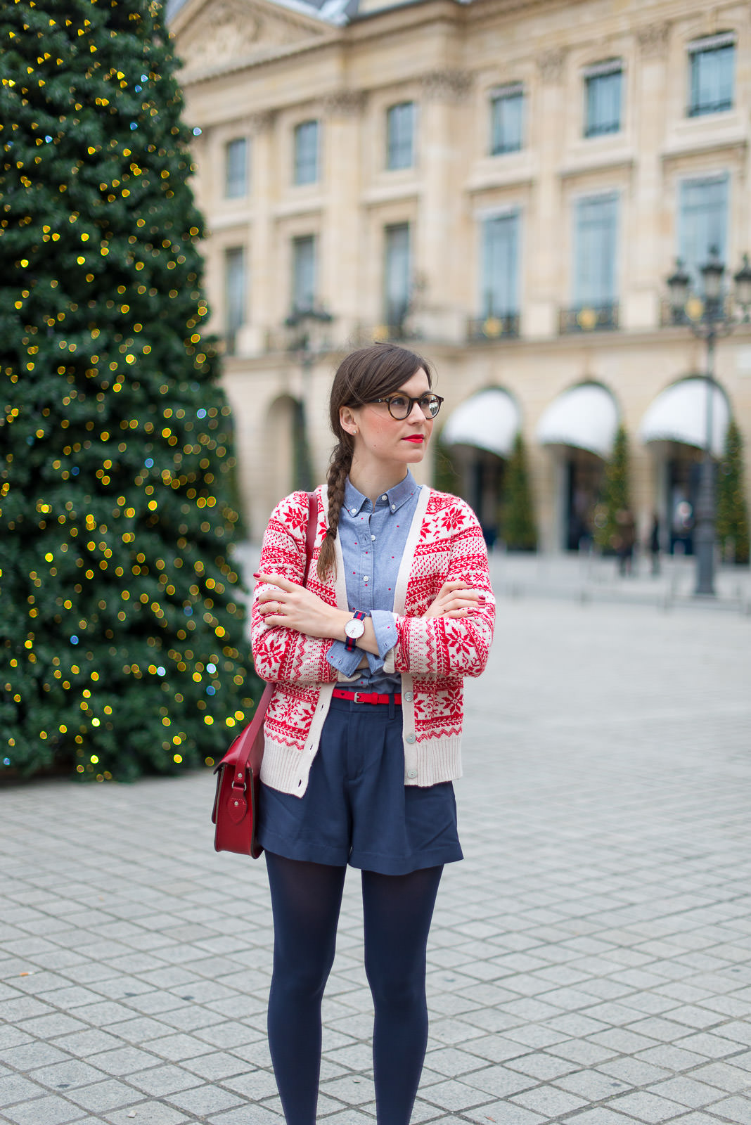 Blog-Mode-And-The-City-Looks-Noël-Place-Vendôme