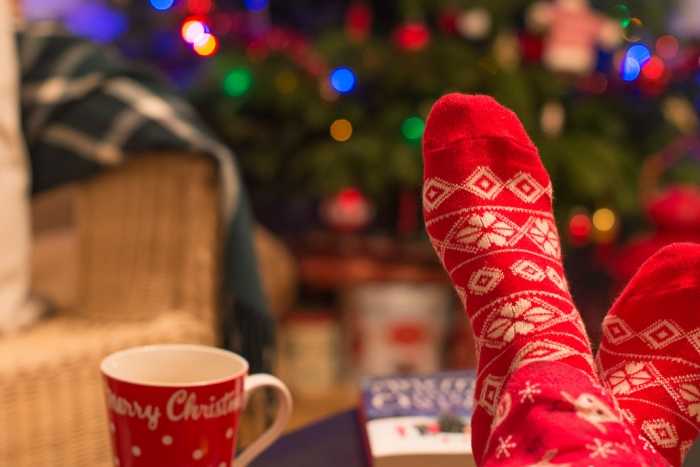 Blog-Mode-And-The-City-Lifestyle-5-petites-choses-111-noël