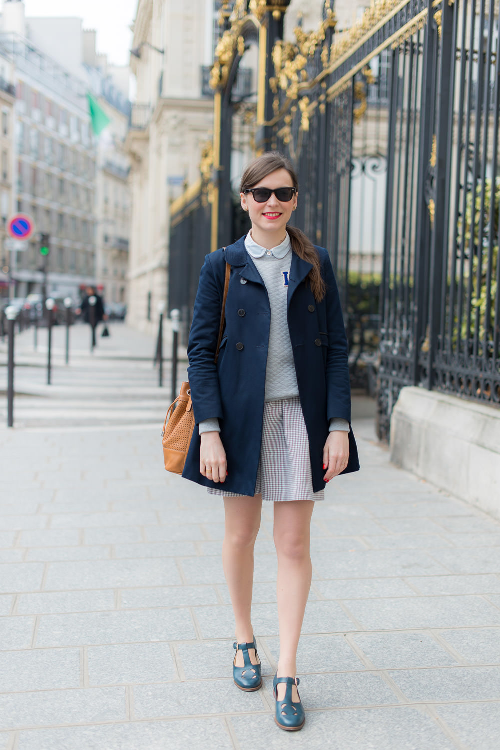 Blog-mode-Mode-And-The-City-looks-collaboration-clarks-orla-kiely (1 sur 11)