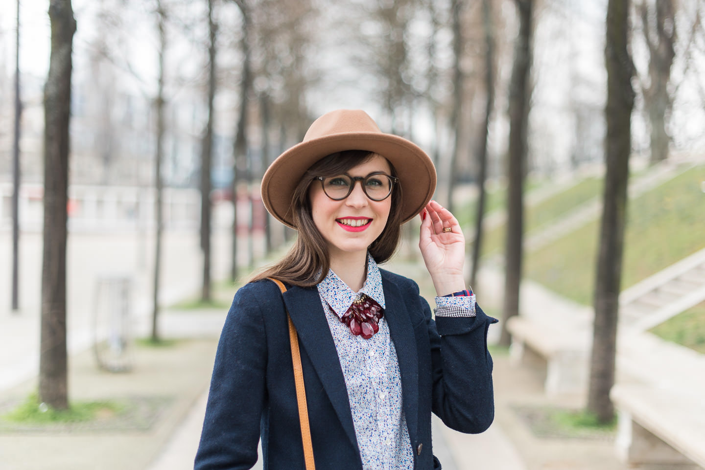 Blog-mode-Mode-And-The-City-looks-collaboration-clarks-orla-kiely-2-4