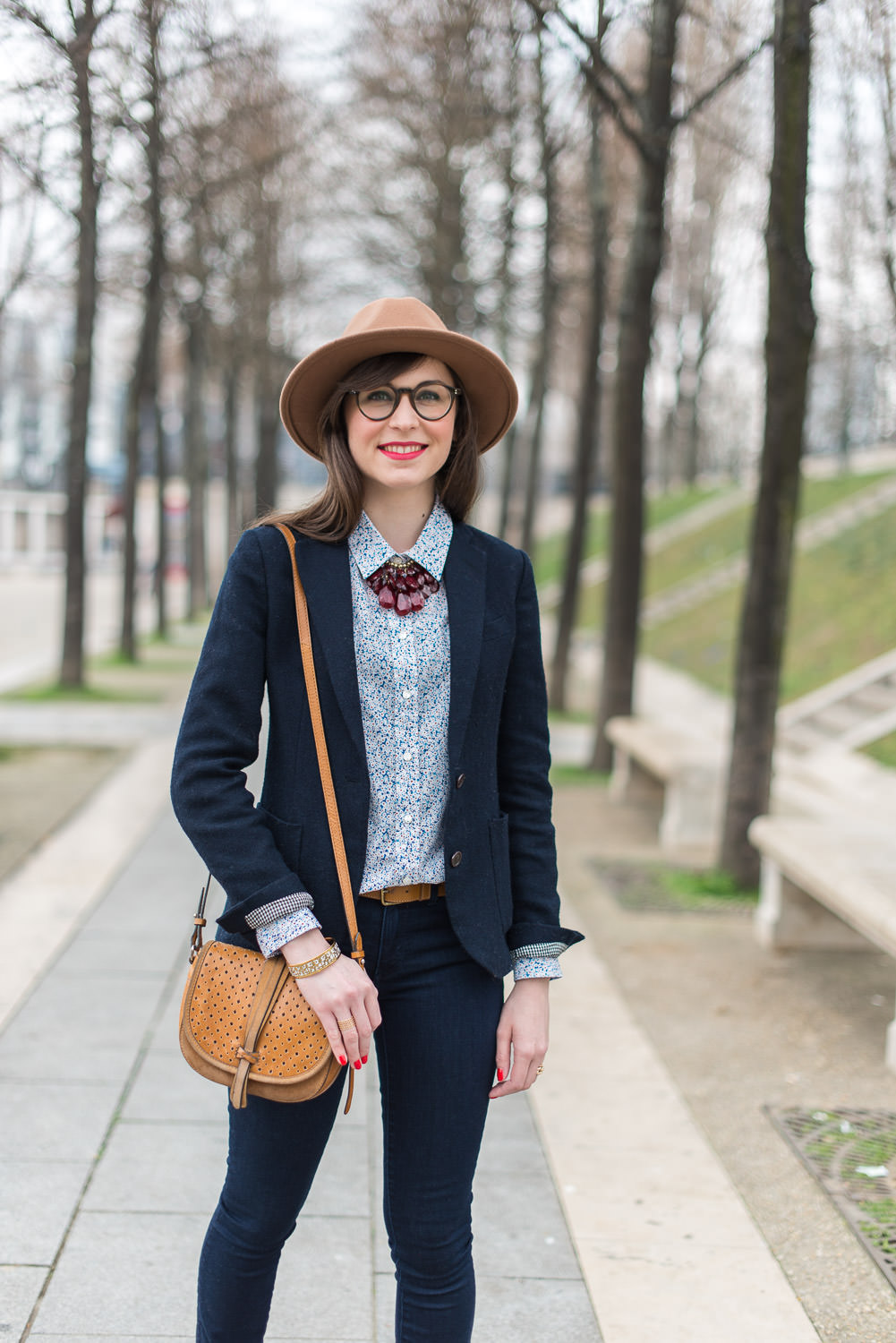 Blog-mode-Mode-And-The-City-looks-collaboration-clarks-orla-kiely-2-8