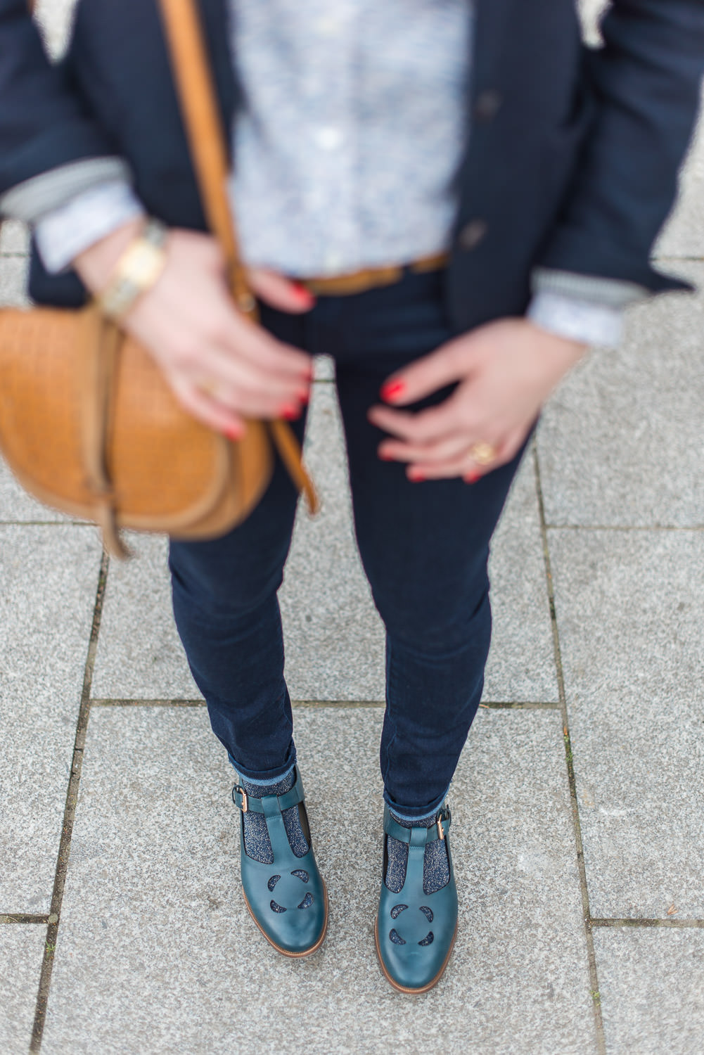 Blog-mode-Mode-And-The-City-looks-collaboration-clarks-orla-kiely-2-9