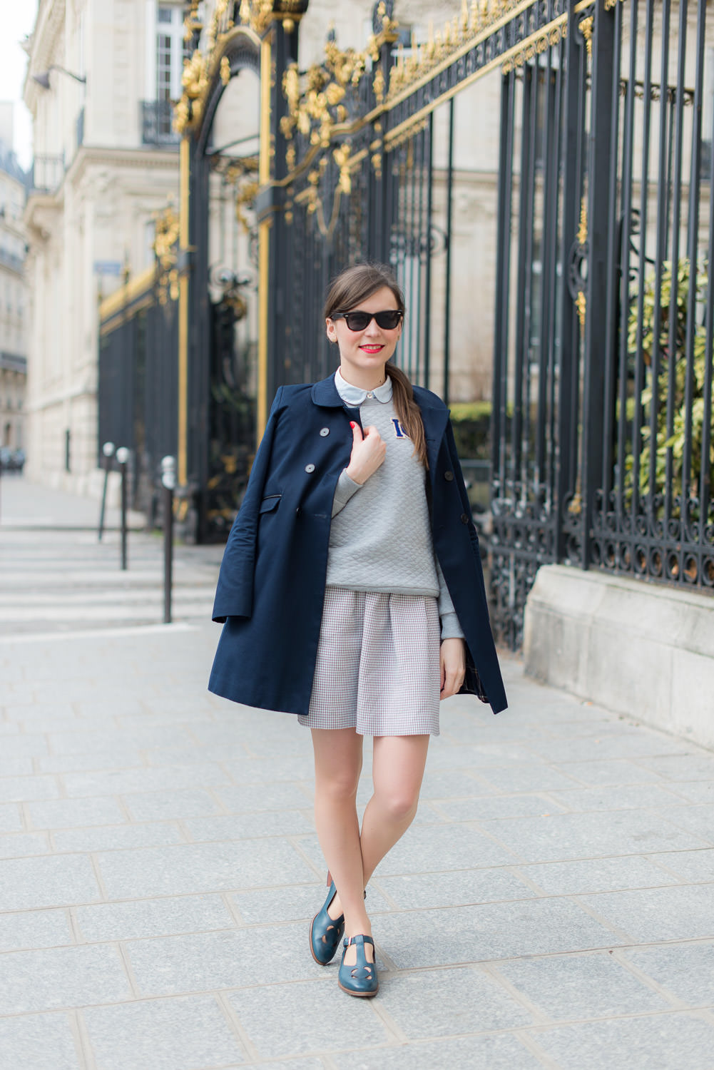 Blog-mode-Mode-And-The-City-looks-collaboration-clarks-orla-kiely (2 sur 11)