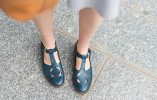 Blog-mode-Mode-And-The-City-looks-collaboration-clarks-orla-kiely (4 sur 11)
