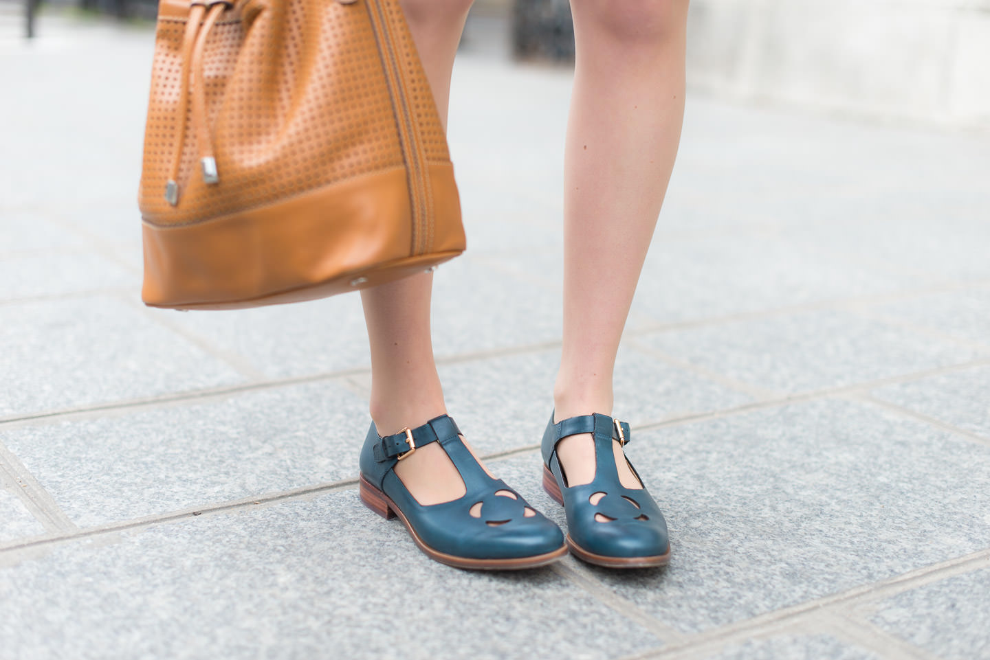 Blog-mode-Mode-And-The-City-looks-collaboration-clarks-orla-kiely (5 sur 11)