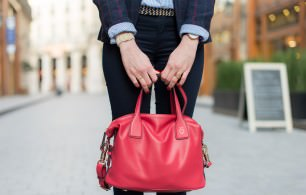 Blog-mode-Mode-And-The-City-looks-sac-eugenie-le-tanneur-11