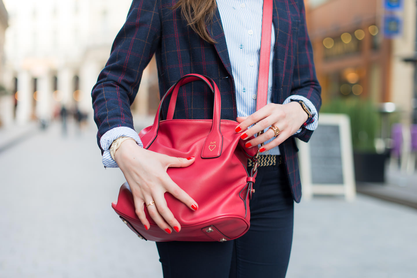 Blog-mode-Mode-And-The-City-looks-sac-eugenie-le-tanneur-3
