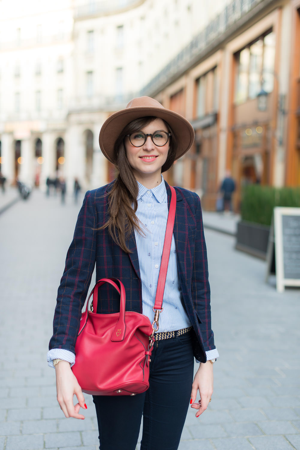 Blog-mode-Mode-And-The-City-looks-sac-eugenie-le-tanneur-5