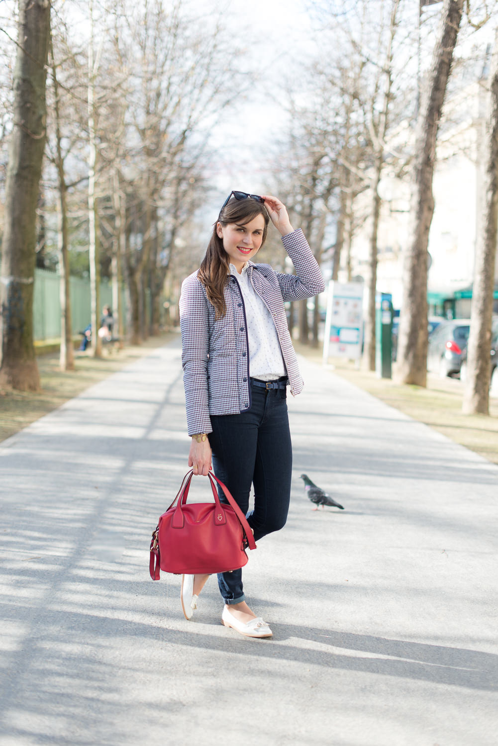 Blog-mode-and-the-city-lifestyle-looks-la-veste-matelassée-jack-wills-1