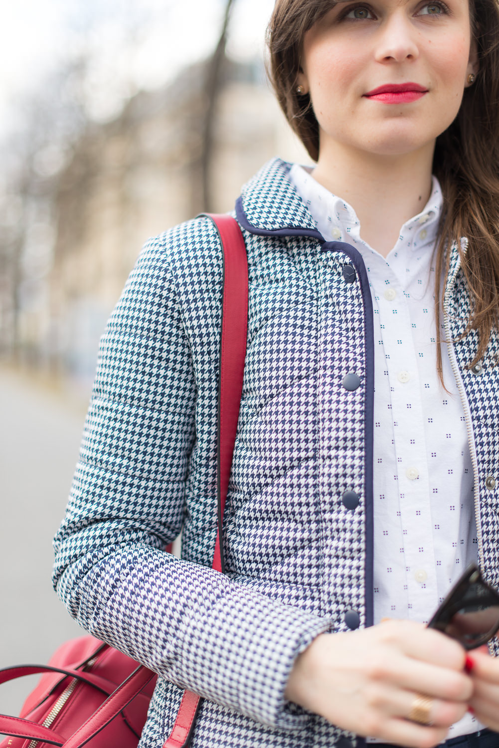 Blog-mode-and-the-city-lifestyle-looks-la-veste-matelassée-jack-wills-7