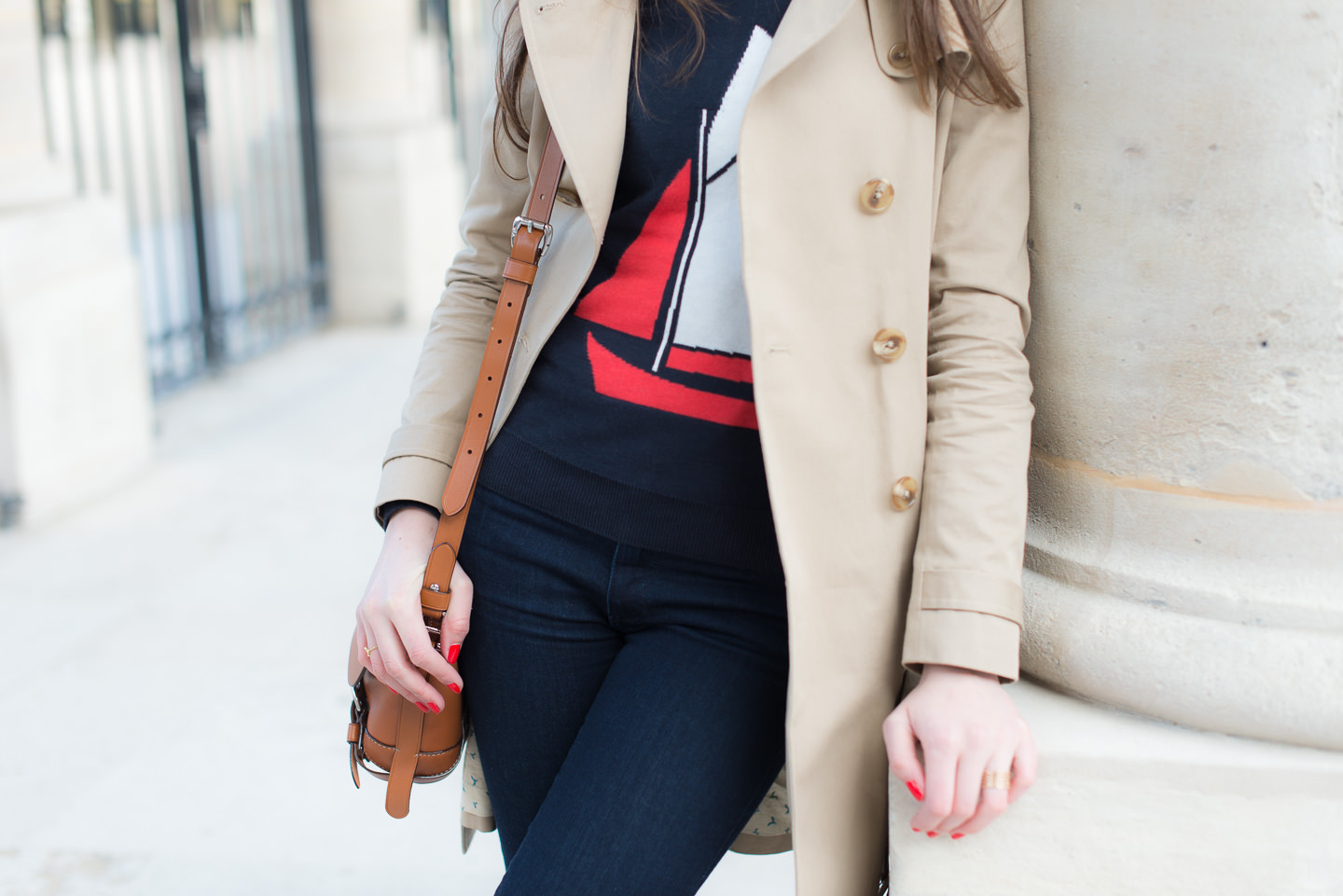 Blog-Mode-And-The-City-Looks-Pull-Bateau-Bizzbee-10