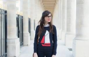 Blog-Mode-And-The-City-Looks-Pull-Bateau-Bizzbee-14