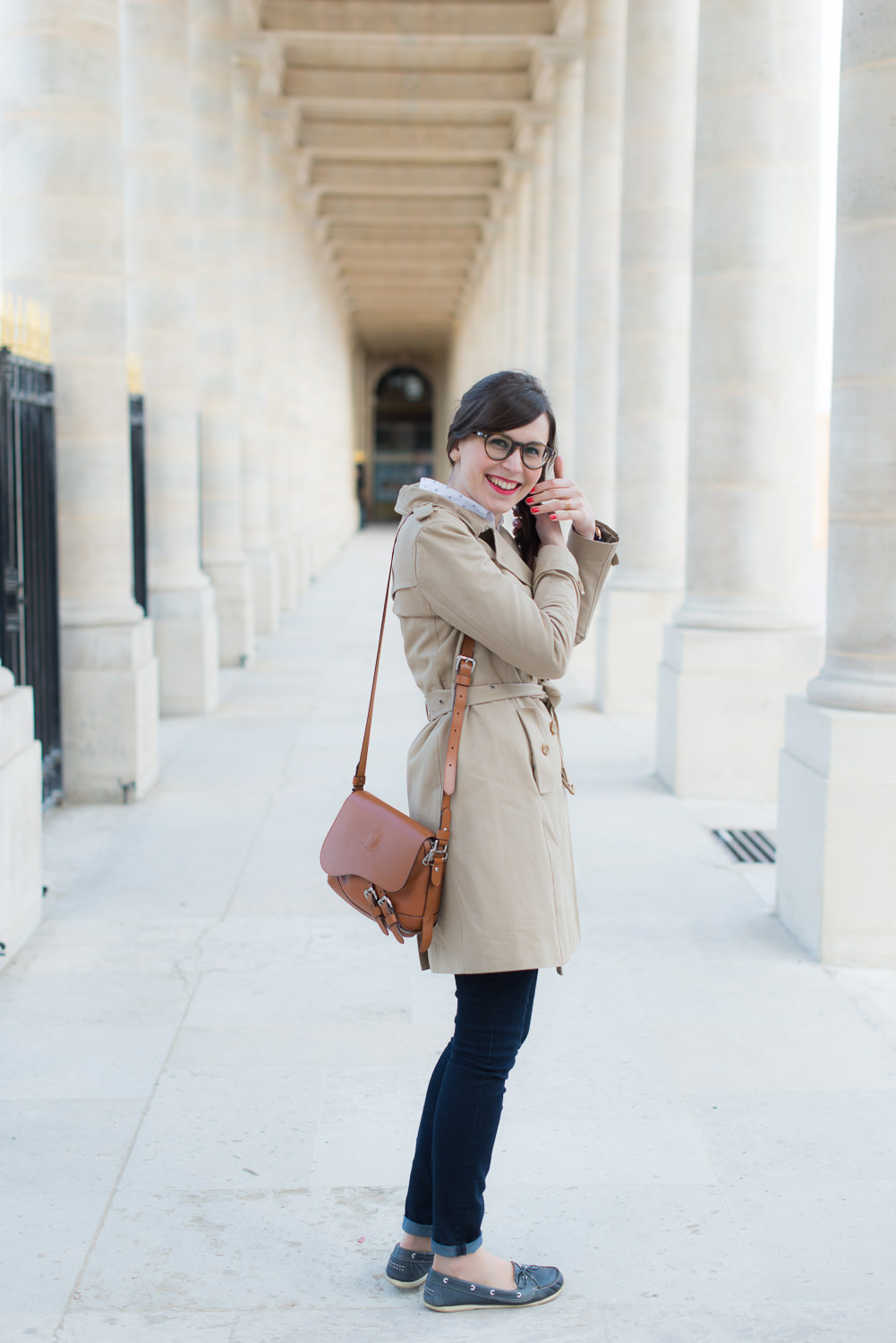 Blog-Mode-And-The-City-Looks-Pull-Bateau-Bizzbee-15