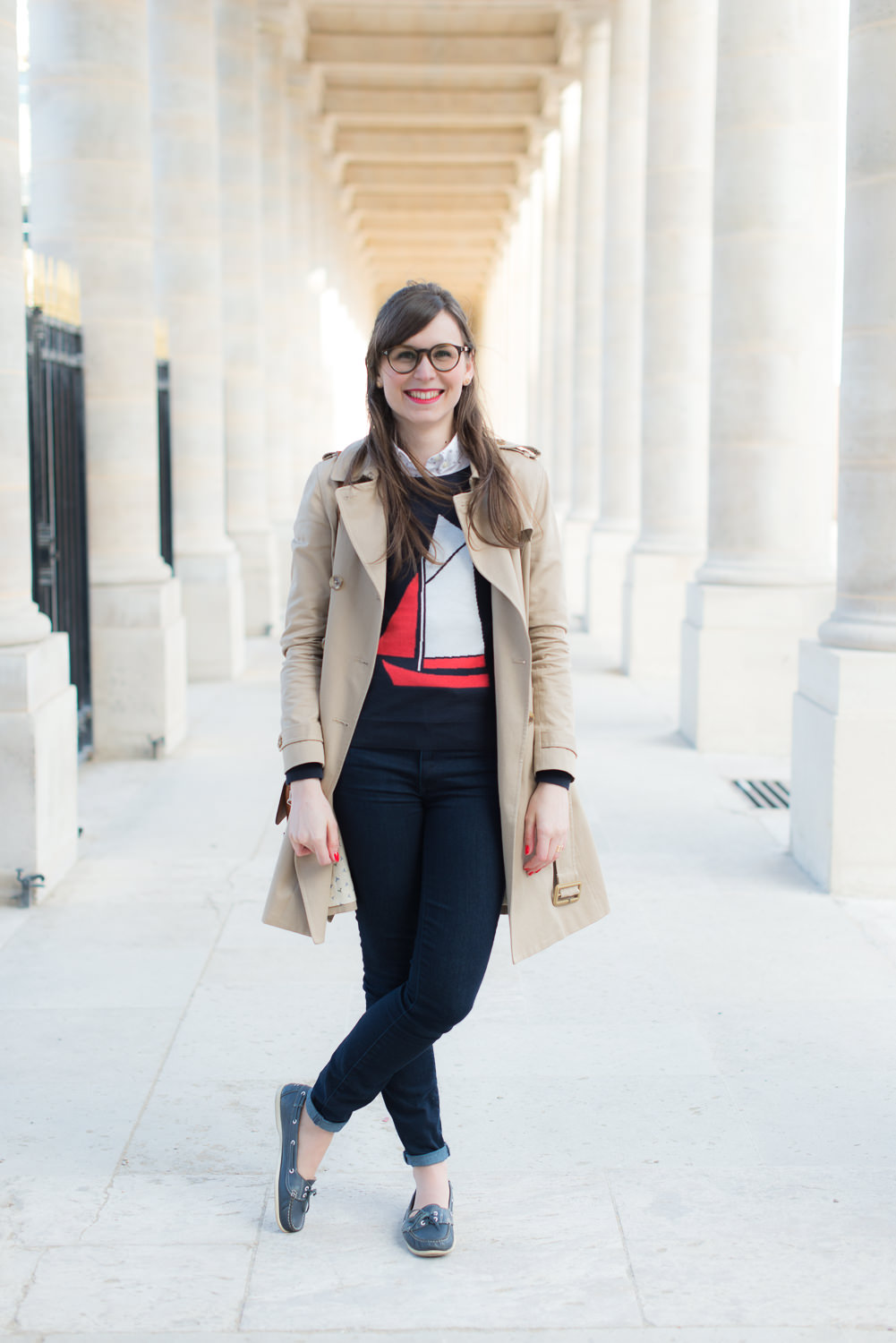 Blog-Mode-And-The-City-Looks-Pull-Bateau-Bizzbee-4