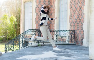 Blog-Mode-And-The-City-Looks-casual-8